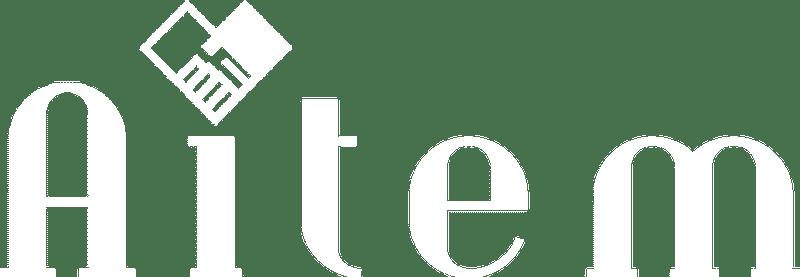 【Aitem】池袋・目白の英会話・コミュニケーション教室