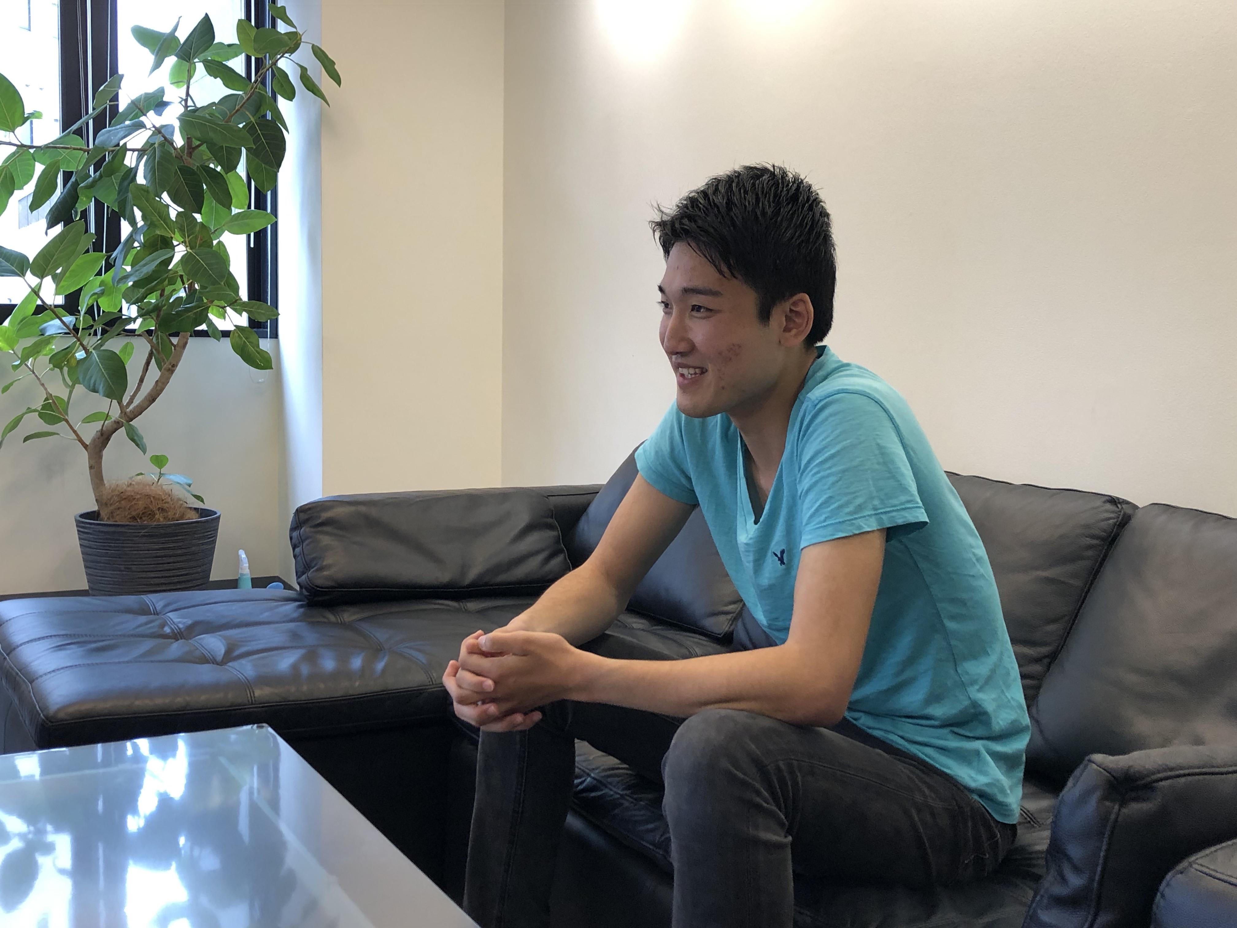 インタビュー用写真3